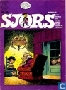 Bandes dessinées - Arad en Maya - 1973 nummer  16