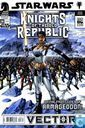 Knights of the Old Republic 28