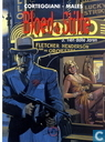 Comic Books - Bloed & stilte - Tien dolle jaren