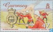 Victoria Cross 1856-2006