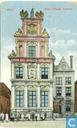 Westfries museum, Hoorn