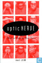 Optic Nerve 6
