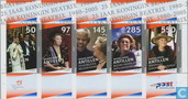 Regeringsjubileum Koningin Beatrix