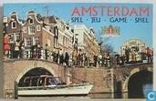 Amsterdam Spel