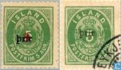 1897 Cijfer (IJS 5)