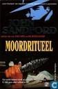 Moordritueel