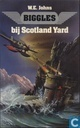 Biggles bij Scotland Yard