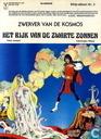Bandes dessinées - Axle Munshine - Het rijk van de zwarte zonnen