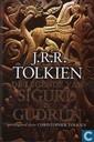 De legende van Sigurd & Gudrún