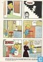 Comic Books - Dennis the Menace - Dennis financier