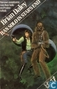 Boeken - Star Wars - Han Solo in Star's End