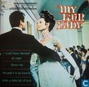 My Fair Lady (vol. 2)