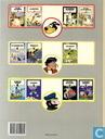 Comic Books - Tom Toedeloe - Guus Ganzegat