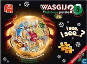 05 - Dat warme kerstgevoel