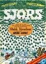Bandes dessinées - Arad en Maya - 1971 nummer  52