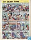 Strips - Ons Volkske (tijdschrift) - 1958 nummer  48