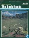 Travel Arizona The Back Roads