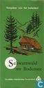 Schwarzwald en Bodensee