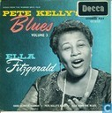 Pete Kelly's Blues Volume 3