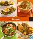 Uit één pan