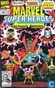 Marvel Super-Heroes 12