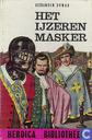 Het ijzeren masker