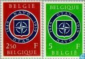 Verjaardag NAVO