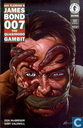 The Quasimodo Gambit 2