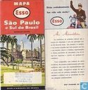 Esso Sao Paulo