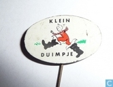 Klein Duimpje