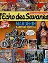 L'Echo des Savanes 260