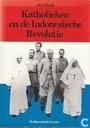 Katholieken en de Indonesische Revolutie