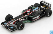 Voitures miniatures - Minichamps - Minardi PS03 - Cosworth