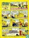 Bandes dessinées - Homme d'acier, L' - 1962 nummer  38