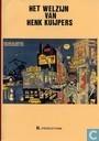 Het welzijn van Henk Kuijpers