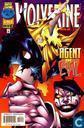 Wolverine 112