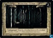Dwarrowdelf Chamber