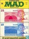 Strips - Mad - 1e reeks (tijdschrift) - Nummer  78