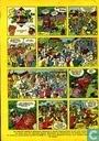 Strips - Sjors van de Rebellenclub (tijdschrift) - 1964 nummer  52