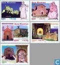2000 Religious art (SAN 508)