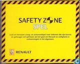 Safety Zone Spel