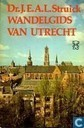 Wandelgids van Utrecht