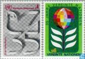 1980 U.N.O. (VNW 5)