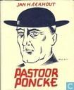 Leven en daden van pastoor Poncke van Damme in Vlaanderen