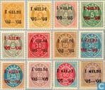 1902 Mark (IJS 7)