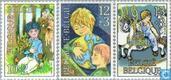 1984 Children (BEL 782)
