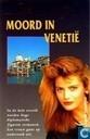 Moord in Venetie