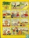 Comics - Sjors van de Rebellenclub (Illustrierte) - 1963 nummer  17