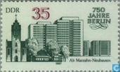 Berlin 750 Jahre