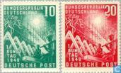 The Bundestag